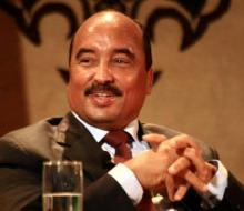 """شنت جريدة """"لوب"""" المالية في عددها الصادر اليوم الخميس هجوما قويا على الرئيس الموريتاني محمد ولد عبد العزيز، واصفة إياه بـ""""مشعل الحرائق"""" في أزواد."""