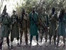 """لاغوس ـ من رافيو أجاكاي ـ مع كل ذكر لغابة """"سامبيسا""""، باعتبارها مخبأ مسلحي جماعة """"بوكو حرام"""" النيجيريا، يٌلتمس العذر لكل من يتساءل.. ماذا إذا يمنع الجيش ببساطة عن طرد المسلحين من مخابئهم، وإنهاء حقبة الإرهاب التي استمرت 5 سنوات.  ولكن يبدو أن الأمر ليس بهذه السهولة مع امتدادها إلى ما يقرب من 60 ألف كيلومتر مربع في المنطقة الشمالية الشرقية، فإن مساحة """"سامبيسا"""" تبلغ 3 أضعاف مساحة دولة إسرائيل."""